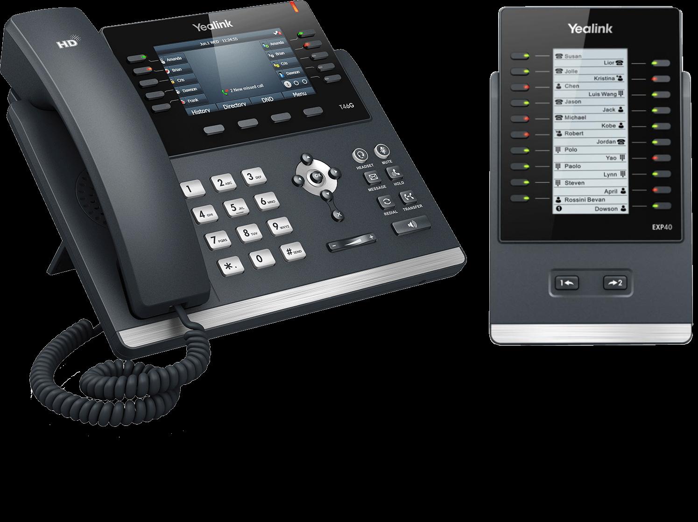 3CX Unified Communications